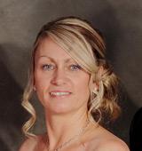 Michelle Fardell